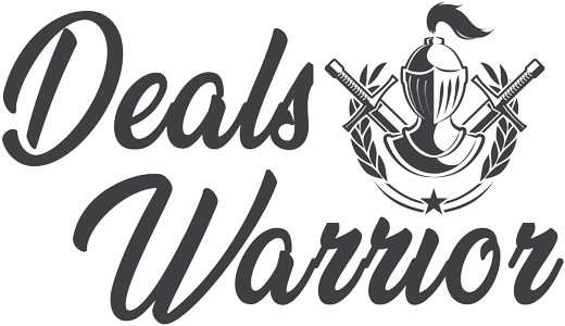 Deals Warrior